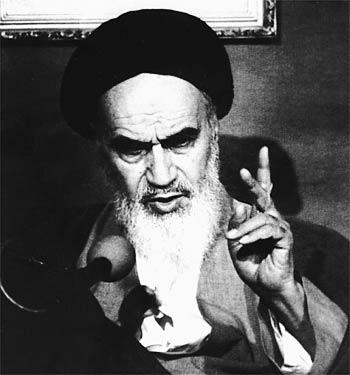 بخش های مهمی از  وصیتنامه  امام خمینی(ره نه دی هشتاد و هشت www.881009.ir