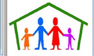سلامت و بهداشت در راه «خانه محبت»