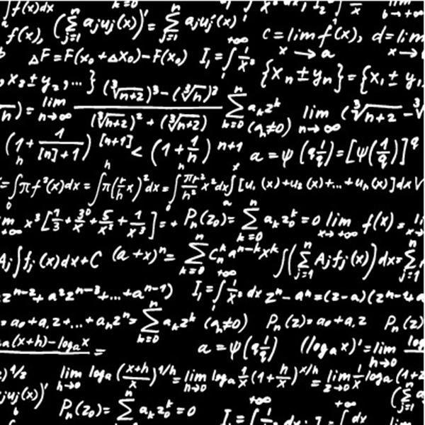 پکیچ نرم افزار های ریاضی + دانلود