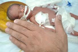 ختنه نوزاد در شیراز