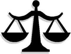 محشای قانون مجازات
