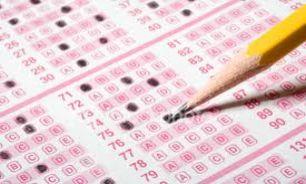 نهایی شدن تاثیر ۲۵ درصدی سوابق تحصیلی در کنکور ۹۳