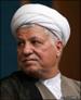 خبر تماس تلفنی میان هاشمی و رهبر معظم انقلاب تکذیب شد