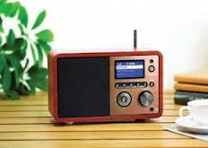 بهترین های رادیو جوان را بشنوید