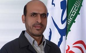 ایران به دنبال جهان عاری از سلاحهای هستهای است