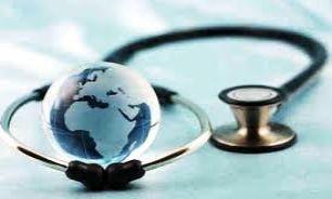 افزایش موارد همزمانی ابتلا به عفونت های سل و اچ آی وی در جهان