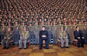 عکسهای جدید از کشور کره شمالی