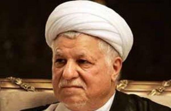 واکنش دفتر آیت الله هاشمی رفسنجانی به تخریب های صورت گرفته علیه وی