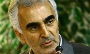 ایران در مقایسه با سایر کشورهای اسلامی رتبه اول علم شیمی را کسب کرد