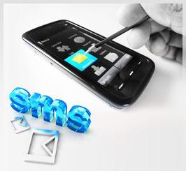 با بلوتوث شماره تلفن فرد دلخواهتان را بدست آورید! + دانلود