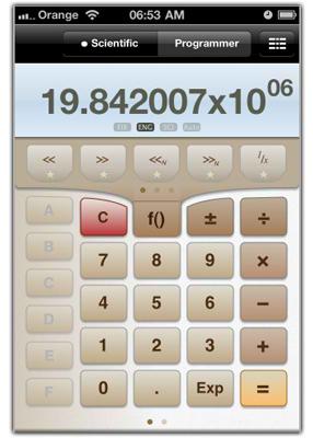 """تجربه استفاده از """"ماشين حساب حرفه اي"""" مهندسي را از دست ندهيد + دانلود  1039702_693"""