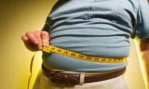 خرید هوشمندانه برائ کاهش وزن!