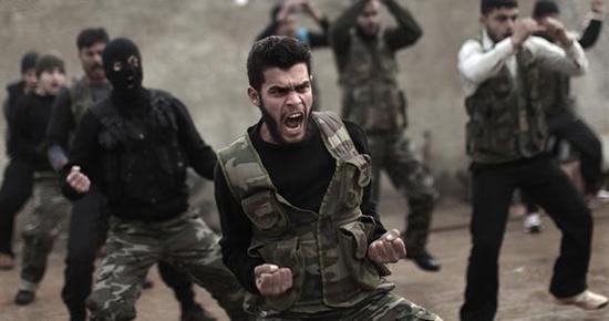 پشت صحنه ناآراميهاي سوريه چيست؟ / نيروهاي فعال در سناريو سوريه چه کساني هستند؟