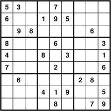 بازی فکری ژاپنی ها را از دست ندهید + دانلود  1184991_150