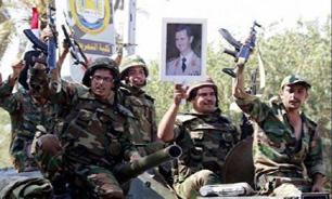 از فرار گسترده تروریستها تا مشخص شدن چگونگی عملیات آزادسازی