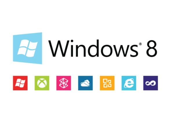 10 ویژگی بسیار خوب ویندوز 8