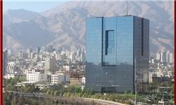 مدیریت ارز به بانک مرکزی بازگشت