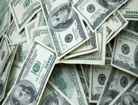 دنیای اقتصاد - تحلیل جدید از بازار و آینده قیمت دلار, ارز تک نرخی می شود؟ تحلیل جدید از بازار و آینده قیمت دلار, ارز تک نرخی می شود؟ تحلیل جدید از بازار ارز تحلیل آینده نرخ دلار بررسی بازار ارز تحلیل جدید از  نرخ دلار و بازار ارز  تحلیل جدید از بازار و آینده قیمت دلار, تحلیل جدید از بازار, آینده قیمت دلار, آینده نرخ دلار, بانک مرکزی جمهوری اسلامی ایران, ارز، طلا و سکه, آخرین قیمت ارز, ارز, ارز مبادلاتی, ارز مسافرتی, بازار ارز, بازار طلا و ارز, قیمت ارز, نرخ رسمی ارز, نوسانات نرخ ارز, اخلالگران ارزی, ارز شناور مدیریت شده, ارز مرجع, مرکز مبادلات ارزی, حساب ذخیره ارزی, کاهش ارزش ریال, نرخ ارز, کاهش ارزش پول ملی, کاهش ارزش پول, ذخایر ارزی, ارز دولتی, آخرین قیمت ارز – متن نیوز, بازار طلا و ارز – متن نیوز, حذف ارز مرجع, نرخ رسمی ارز – متن نیوز, برنامه ریزی, التهابات ارزی, تک نرخی شدن