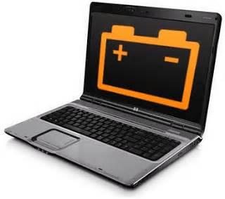 چگونه مي توان عمر باطري لپ تاپ را افزايش داد؟  1202564_905