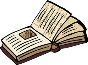 از کتاب«فهرست توصیفی شبیه نامههای خطی کتابخانه وموزه ملی ملک»