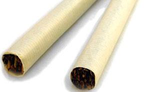 کودکان در معرض دخانیات قدرت یادگیری کمتری دارند