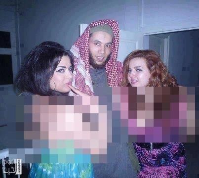 1210534 788 - نتیجه وحشتناک جهاد جنسی+تصاویر