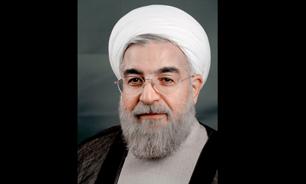طرفداران روحانی از مسیر اعتدال خارج نشوند