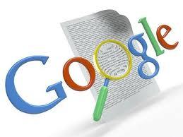 آموزش ترفند جستجوی مفید در گوگل