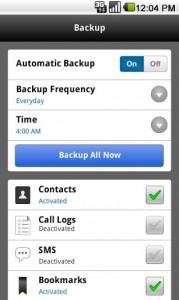 از فضای ابری برای ذخیره سازی اطلاعات شخصی استفاده كنيد + دانلود نرم افزار  1221903_157