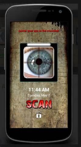 اسكن شبكيه چشم بازگشاي گوشي شما خواهد شد + دانلود  1222705_674