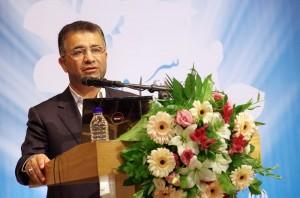 انتخابات ایران مصداق بارز مردم سالاری دینی است