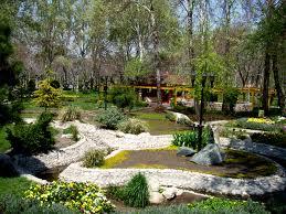 بازدید ۱۳۰۰ نفر از گروههای دوام از مجموعه تفریحی سورتمه بوستان گلابدره