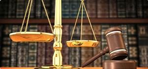 مجازات عدم ثبت واقعه ازدواج