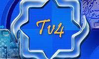 """ما و تفکر شریعتی در """"زاویه"""" شبکه ۴"""