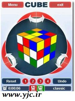 بازی های جالب برای تلفن همراه +دانلود..  1232000_732