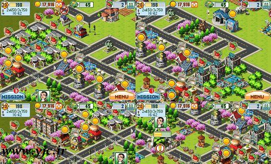 بازی های جالب برای تلفن همراه +دانلود..  1232005_969