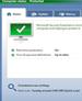 بسته کامل نرم افزارهای کاربردی + دانلود