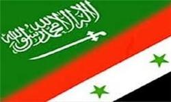 عربستان محکومان به اعدام در این کشور را در مقابل اعزام به سوریه عفو میکند