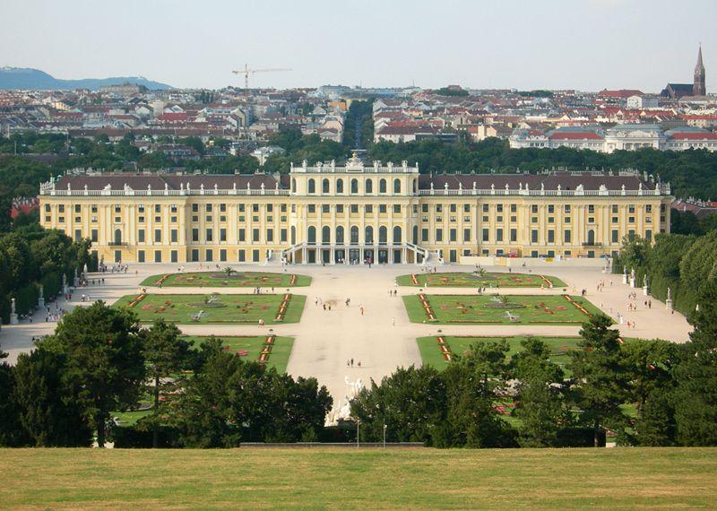 اتریش, aranmehr.com