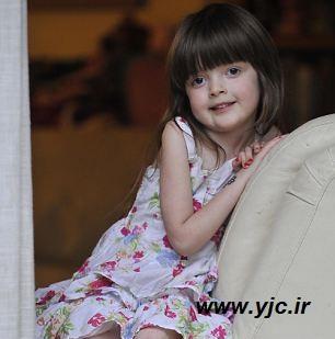 دختری که باد او را می کشد +عکس  1148643_159