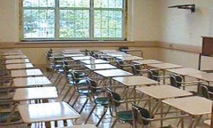 خالی بودن 7 درصد صندلی های دانشگاه های علوم پزشکی