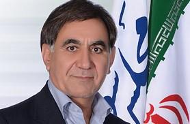 انتخابات شوراي اسلامي شهر خرمآباد :: آقامحمدي استعفا داد