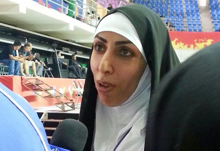 مجله علمی فرهنگی رهنما IVF و علل  فصلنامه تحقیقات فرهنگی ایران