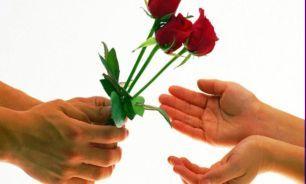 مناطق ممنوعه در زندگی زناشویی را بشناسید
