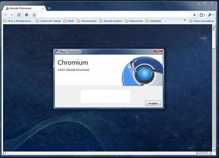 الإنترنت Chromium 31.0.1637.0 اصدار,2013 1297878_944.jpg