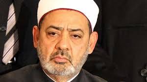 شیخ الازهر: به زودی پشت سر شیعیان نماز میخوانم