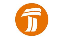 شبکه هایی که فقط اسم دارند افتتاح نکنید !!