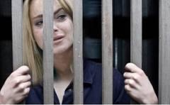عقیم کردن زندانیان زن در کالیفرنیا