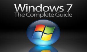 تم های مخفی ویندوز ۷ را بشناسید!