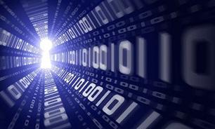تدوین آیین نامه بندالف ماده ۴۶ برنامه پنجم گامی در جهت حمایت از صنعت IT